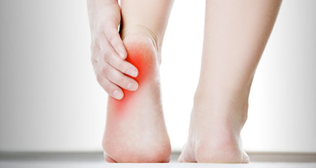 plantar fasciitis south west podiatry