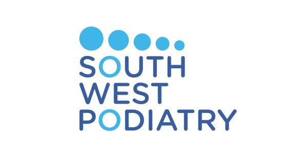 South West Podiatry