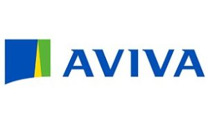 AVIVA Podiatry