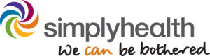 Simply Health Podiatry