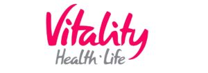 vitality podiatry insurance - podiatry - podiatrist - wimbledon