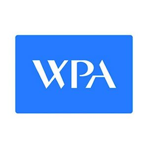 WPA Podiatry